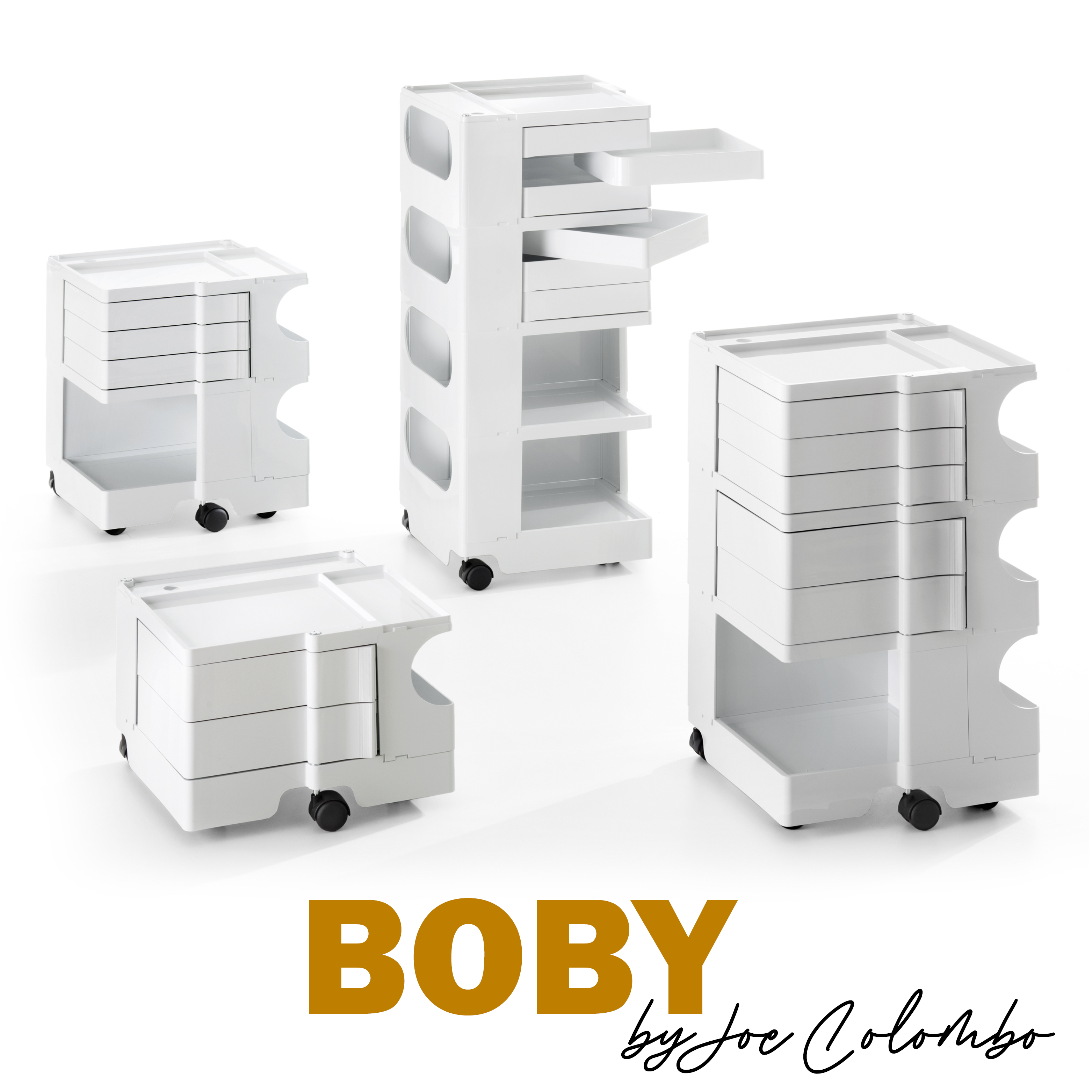 Boby, nieuw bij Futureproofedshop!