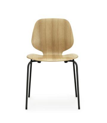 Normann Copenhagen My Chair 7