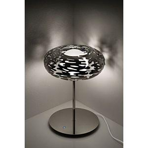 Alessi Bark Lamp
