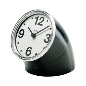 Alessi Cronotime uurwerk 01B