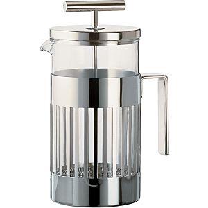 Alessi 9094 Coffee maker