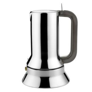 Alessi 9090/1 espresso Futureproofedshop