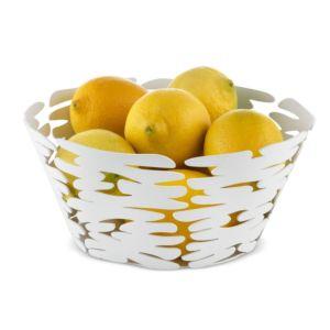 Alessi BM10/21 Barket Fruitmand