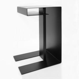 3s Design LIN bijzettafel