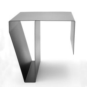 3s Design TOPP couch shelf
