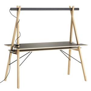 Woud AA Desk 1