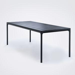 Houe Four Eettafel 90 x 210 cm 1