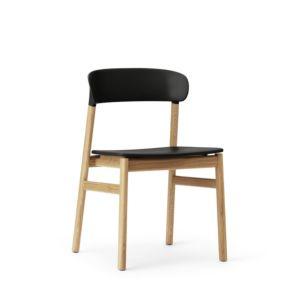 Normann Copenhagen Herit stoel 2