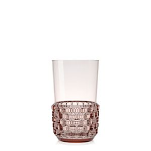 Kartell Jellies Family - glas large