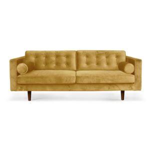 Notre Monde Sofa N101 1