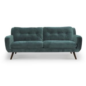 Notre Monde Sofa N801