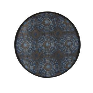 Notre Monde Seaside Beads Tray - 61 x 61 x 4 cm 1