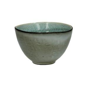 Pomax Kimo Bowl Ø 13,5 cm