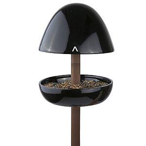 Zone Denmark Bird feeder