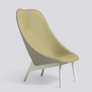Hay Uchiwa stoel