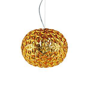 Kartell Planet Hanglamp