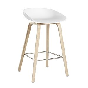 Hay About A Stool Bar stool