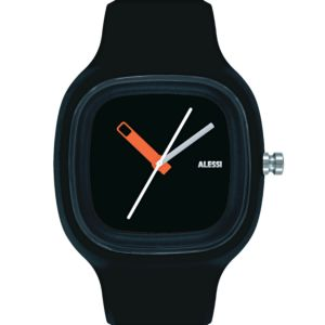 Alessi Horloge - Kaj 10010
