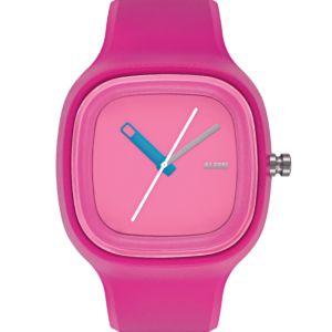 Alessi Horloge - Kaj 10014