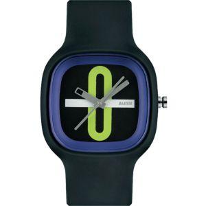 Alessi Horloge - Kaj 10020
