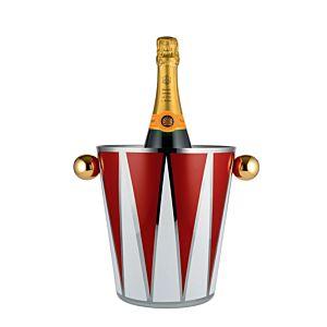 Alessi Circus MW54 wijnkoeler