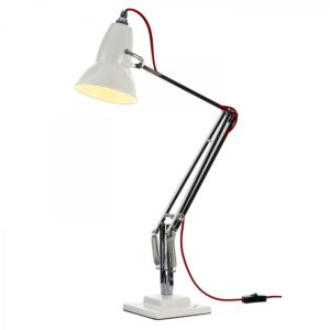 Anglepoise Duo227 Desk lamp0