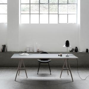 Houe Atlas tafel