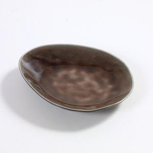 Pascale Naessens Ovalen bord