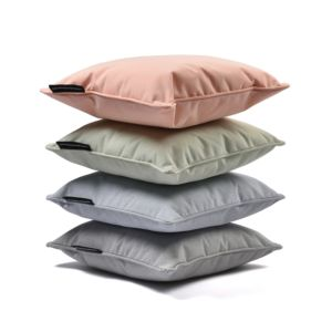 Extreme Lounging B-Cushion pastel