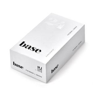Serax Gift bestekbox Base - 24 stuks