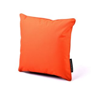 Extreme Lounging B-Cushion