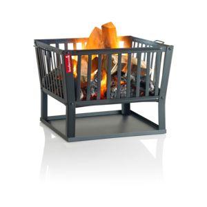 Barbecook Classic Squadra Vuurkorf