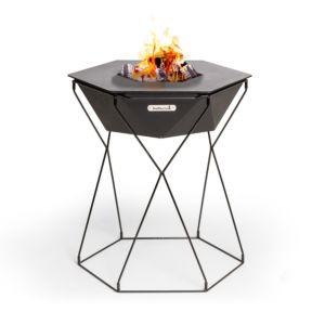 Barbecook Rila  Vuurkorf Barbecue