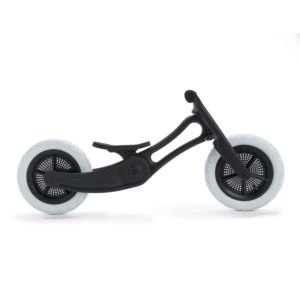 Wishbone 2-in-1 Bike RE