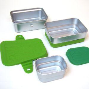 Ecolunchbox 3-in-1 Splash Box 2