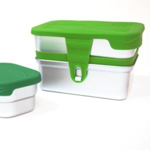 Ecolunchbox 3-in-1 Splash Box 4