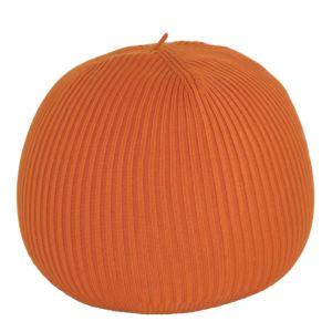 Casalis Bonnet outdoor pouf palla m
