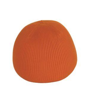 Casalis Bonnet outdoor pouf palla S