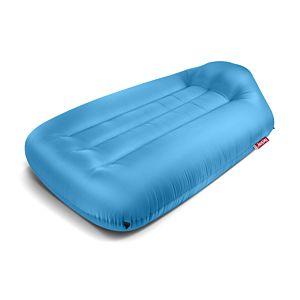 Fatboy Lamzac L Loungebed - FB_LZXXL_kleur Aqua blue