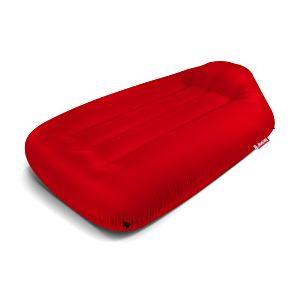 Fatboy Lamzac L Loungebed - FB_LZXXL_kleur Red