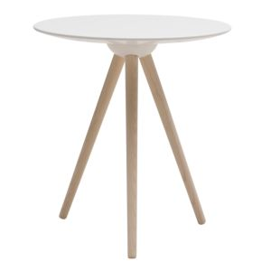 Softline Circoe table