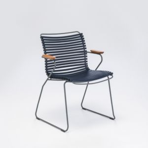 Houe Click armchair