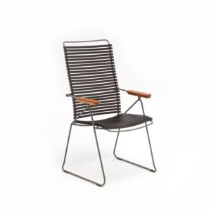 Houe Click position chair