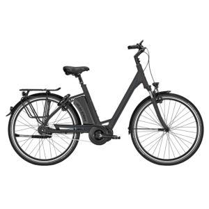 Raleigh Corby 8 Di2 elektrische fiets