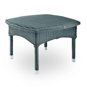 Vincent Sheppard Deauville Side table 2