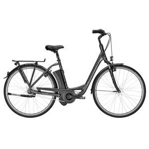 Raleigh Dover7 elektrische fiets