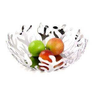 Alessi Mediterraneo fruitschaal Ø29