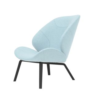 Softline Eden chair