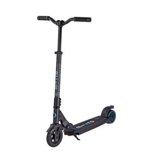Micro Mobility eMicro One X2