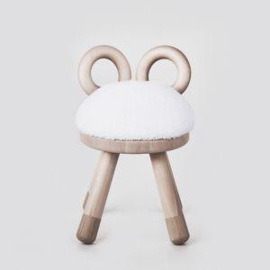 EO Denmark Sheep stoeltje 3